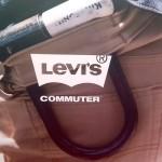 LEVIS 1