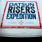 Datsun Risers Expedition_Aceh