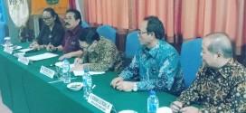 Organisasi Pewayangan Indonesia Bersikap Independen di Percaturan Politik!