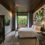 ARTOTEL Haniman - Ubud Studio 30-800x533-600x400