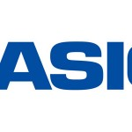 casio-computer-co-limited-logo