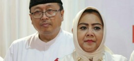 Anna Mariana Gelar Tasyakuran & Do'a Bersama Sahabat Militan #01 Jelang Ramadan