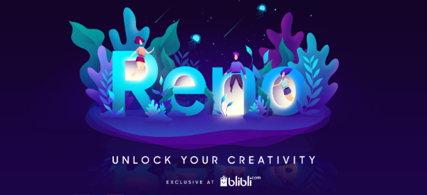 Unlock Your Creativity-800x366-600x275