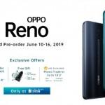 KV OPPO Reno Blind Sale-800x450-600x338
