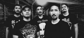 Digital Infection; Sajian Musik Terbaru Band Thrash Metal 'Divine'