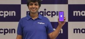 Magicpin, Platform Sosial Life dan Rewards Pertama di Indonesia