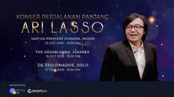 ari-lasso1-800x449-600x337