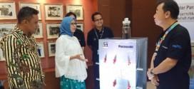 Water Purification System Panasonic, Solusi Tepat Untuk Air Bersih Berkualitas