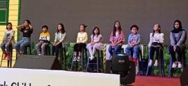 AFE Kids x Alfath School Indonesia Suguhkan Album Lagu Anak-Anak