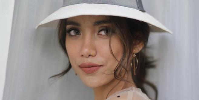 Yuk..Simak!; Single Terbaru Lara Silvy Bergenre Dangdut