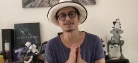 Musisi Indonesia Bersatu Kampanye Cegah Penyebaran Covid-19