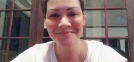 Saran Melanie Subono Buat Jurnalis Peliput Corona