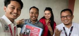 Hadiah Idul Fitri Untuk Pemenang Smartfren WOW Tahap ke-7 & 8