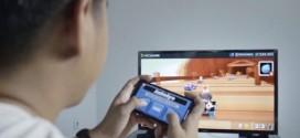 Kerjasama XL HOME– AirConsole; Pelanggan Bisa Main Gim di TV Cukup Pakai Smartphone!