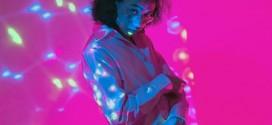 Single Soul-Less, Arya Novanda; Hidup itu Harus Berjiwa Juga Rasa Cinta
